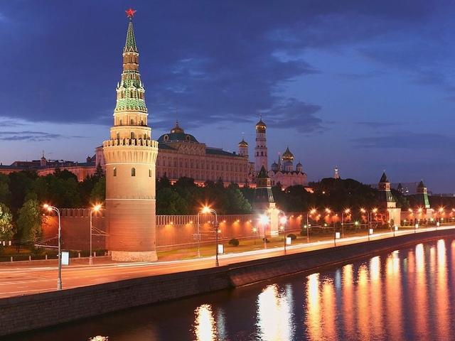 Продвижение сайта в Москве