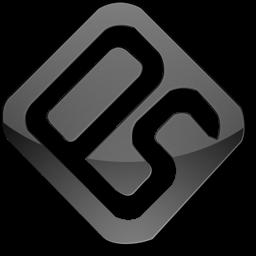 PunBB как установить расширение на форум