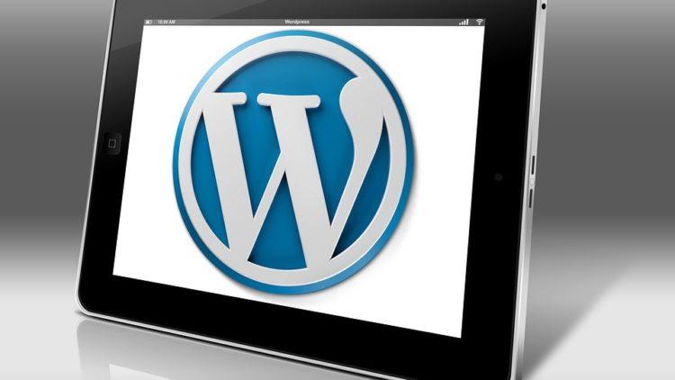 Типичные ошибки WordPress сайта