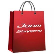 Joomla не ищет товары JoomShopping